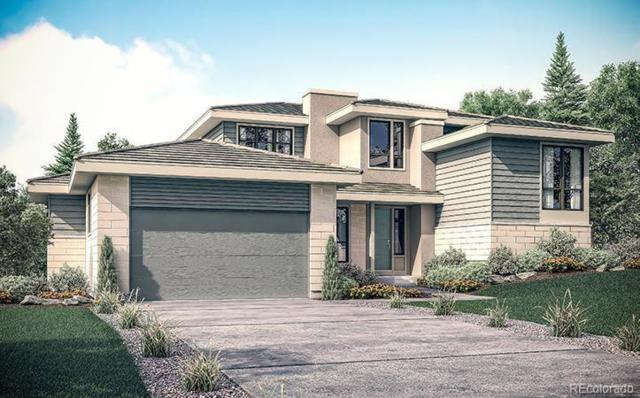 9524 Fork Bluff Point, Lone Tree, CO 80124 (#7825068) :: HomePopper