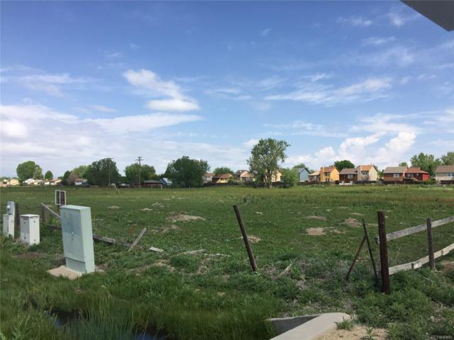 19091 E Colfax Avenue, Aurora, CO 80011 (#7825463) :: Wisdom Real Estate