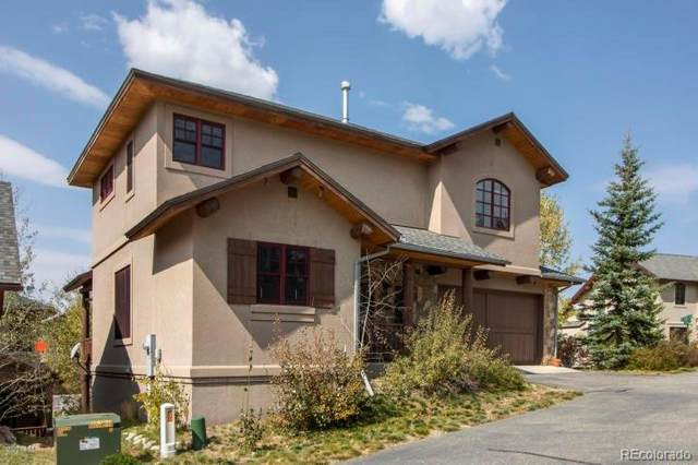 600 Lupine Court, Fraser, CO 80442 (#7825697) :: Wisdom Real Estate