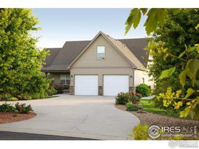 59 Lakeview Circle, Fort Morgan, CO 80701 (#7827853) :: The DeGrood Team