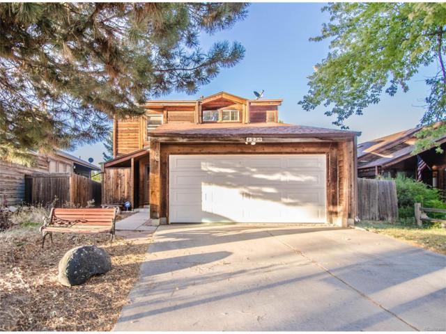 4230 S Richfield Street, Aurora, CO 80013 (MLS #7828958) :: 8z Real Estate