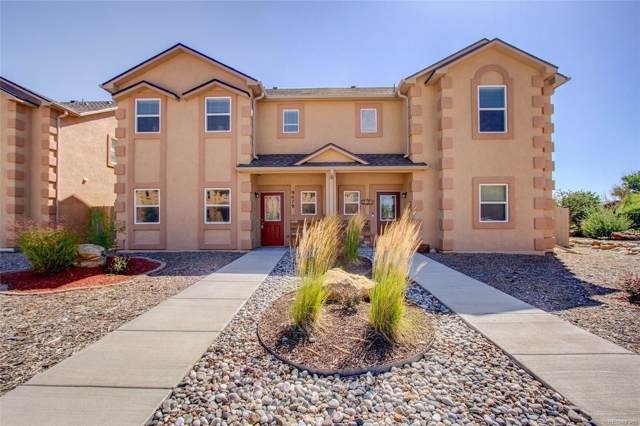 9479 Mosaic Heights, Fountain, CO 80817 (#7829688) :: The Heyl Group at Keller Williams