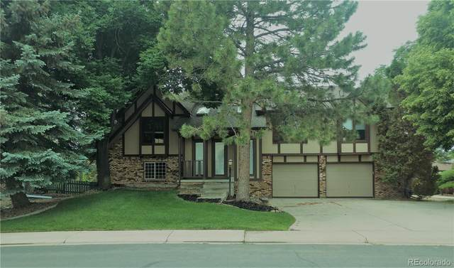1425 Dunsford Way, Broomfield, CO 80020 (#7830927) :: Finch & Gable Real Estate Co.