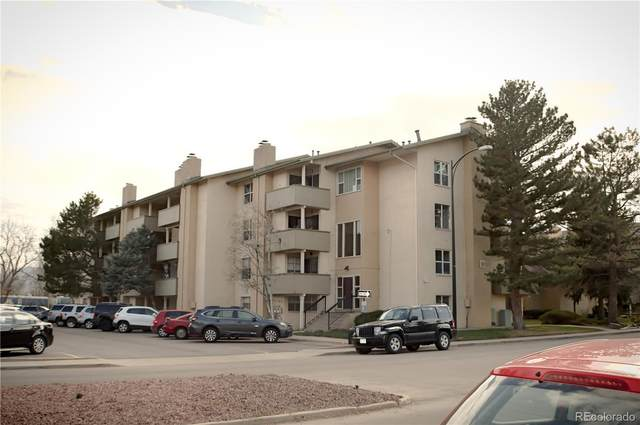3030 Oneal Parkway M38, Boulder, CO 80301 (#7831078) :: Colorado Home Finder Realty