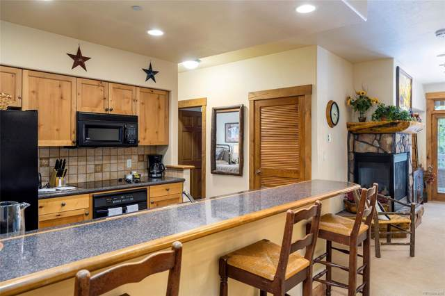 2920 Village Drive #2203, Steamboat Springs, CO 80487 (#7832178) :: My Home Team