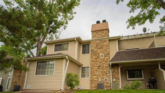 12406 E Pacific Circle D, Aurora, CO 80014 (#7832504) :: RazrGroup