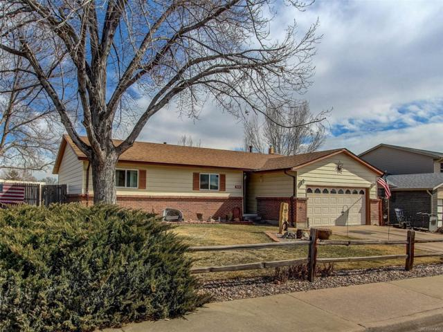 9698 Pecos Street, Thornton, CO 80260 (#7832851) :: 5281 Exclusive Homes Realty