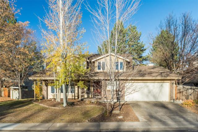 10130 Wolff Court, Westminster, CO 80031 (#7833011) :: The DeGrood Team