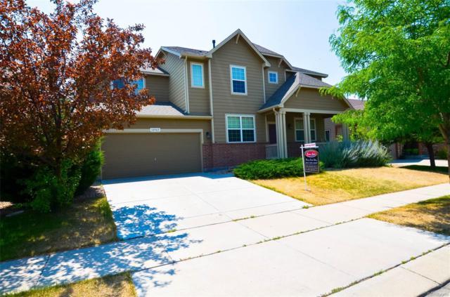 10965 Lima Street, Commerce City, CO 80640 (#7833332) :: Wisdom Real Estate