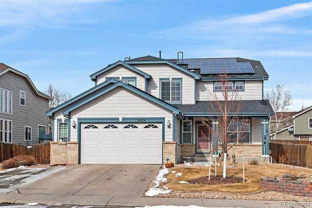 12914 Leyden Way, Thornton, CO 80602 (#7833517) :: Realty ONE Group Five Star