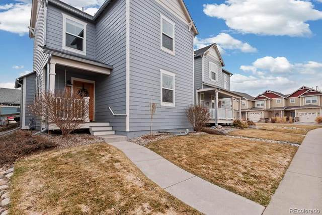 2251 Trestle Road, Fort Collins, CO 80525 (#7834247) :: The HomeSmiths Team - Keller Williams