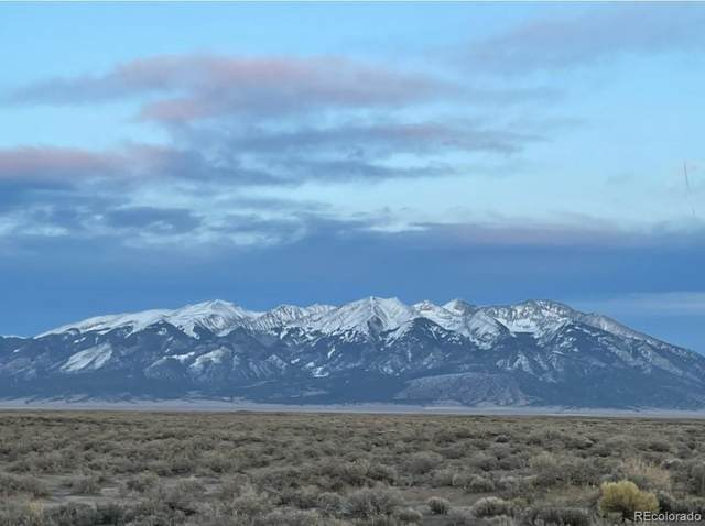 117 N County Road 115, Mosca, CO 81146 (#7834804) :: The DeGrood Team