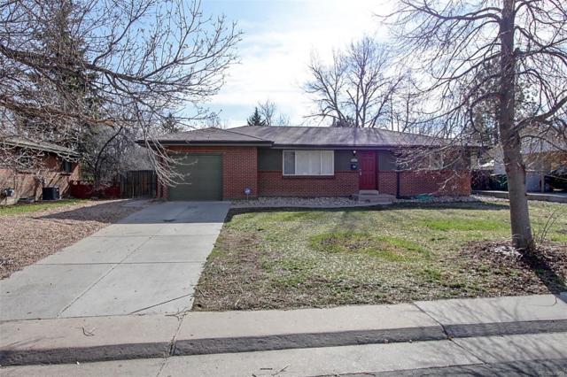 414 Joliet Street, Aurora, CO 80010 (#7835080) :: Harling Real Estate