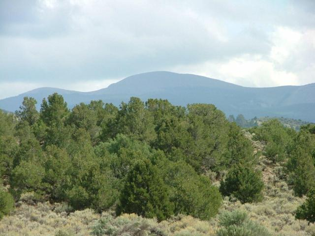 Pine Meadows, San Luis, CO 81152 (#7835184) :: The Griffith Home Team