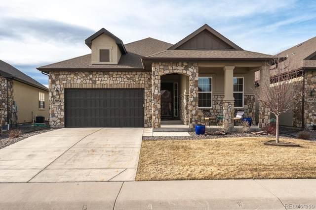 2054 Vineyard Drive, Windsor, CO 80550 (MLS #7835352) :: 8z Real Estate