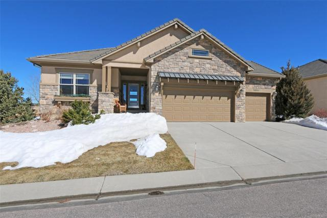 1470 Symphony Heights, Monument, CO 80132 (#7836450) :: Harling Real Estate