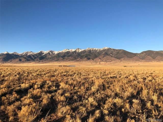 5 Antelope Run, Villa Grove, CO 81155 (#7836634) :: The Healey Group