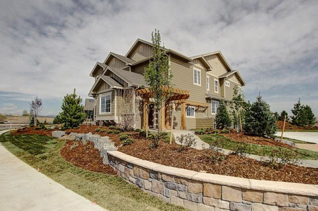 2740 Walkaloosa Way, Fort Collins, CO 80525 (#7837955) :: The Peak Properties Group