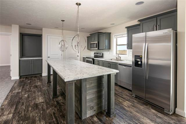 44277 Cr 29, Nunn, CO 80650 (MLS #7838037) :: 8z Real Estate