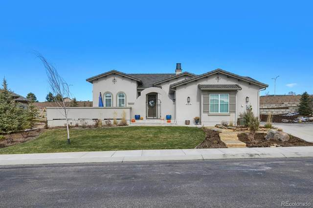2212 Red Edge Heights, Colorado Springs, CO 80921 (#7838721) :: Berkshire Hathaway HomeServices Innovative Real Estate