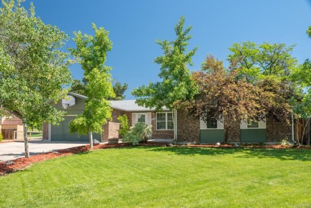 1470 Abilene Drive, Broomfield, CO 80020 (MLS #7840484) :: 8z Real Estate