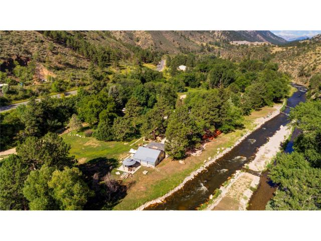 1071 W Us Highway 34, Loveland, CO 80537 (MLS #7840793) :: 8z Real Estate