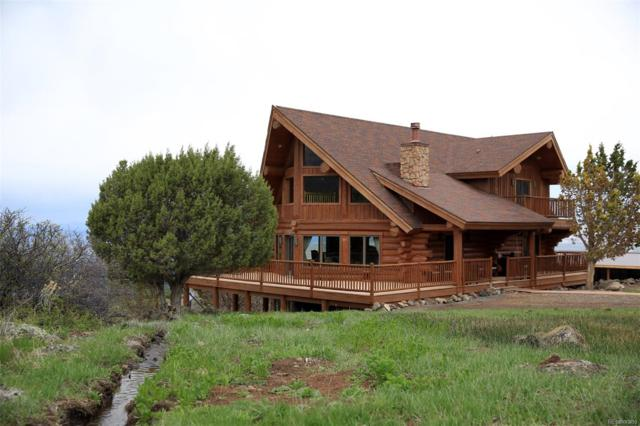 9073 54 7/10 Road, Molina, CO 81646 (MLS #7841116) :: 8z Real Estate
