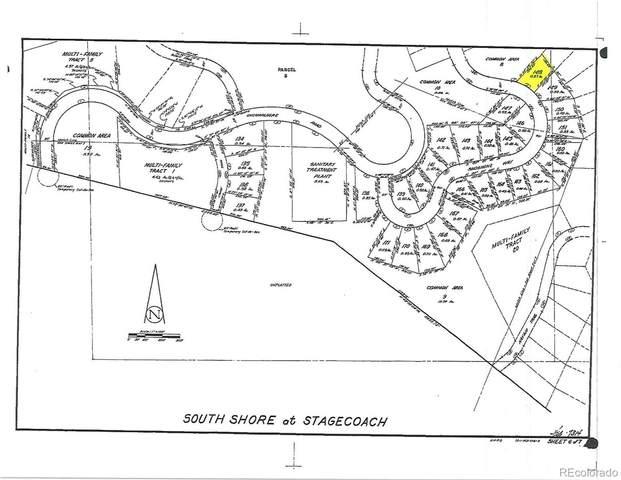 31450 Shoshone Way, Oak Creek, CO 80467 (#7842788) :: Chateaux Realty Group