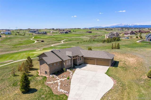1854 Penny Royal Court, Monument, CO 80132 (#7843273) :: The Harling Team @ Homesmart Realty Group