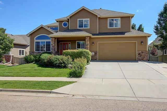 1920 Pikes Peak Drive, Loveland, CO 80538 (MLS #7843771) :: 8z Real Estate