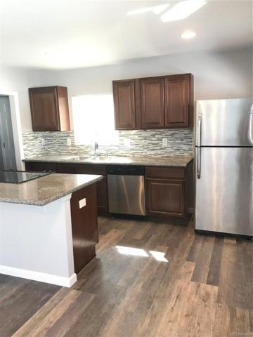 1100 Alton Street, Aurora, CO 80010 (MLS #7844388) :: 8z Real Estate