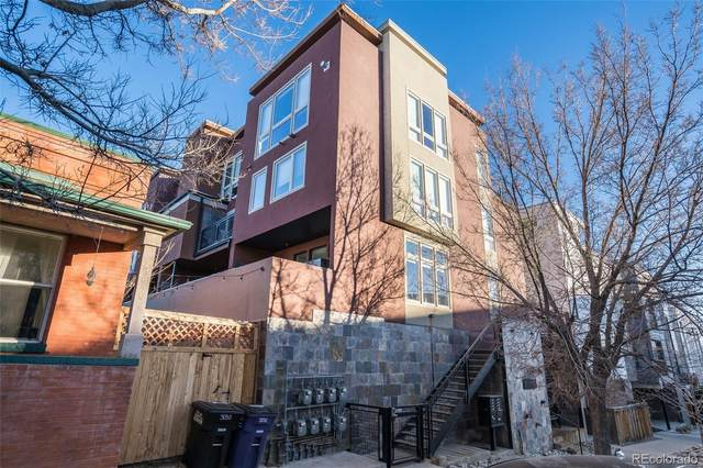 3040 Zuni Street E, Denver, CO 80211 (MLS #7844424) :: Keller Williams Realty