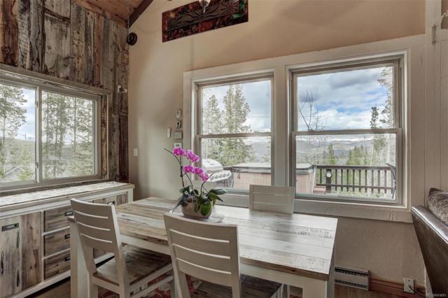 1398 American Way, Breckenridge, CO 80424 (MLS #7845192) :: Kittle Real Estate