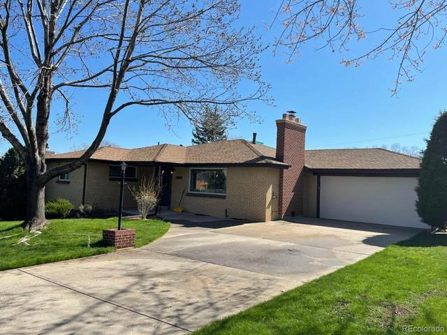 3640 Hoyt Court, Wheat Ridge, CO 80033 (#7845658) :: Mile High Luxury Real Estate