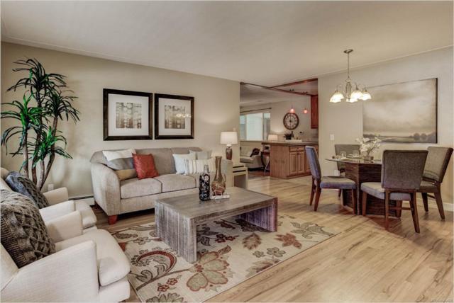 1576 S Ingalls Street, Lakewood, CO 80232 (MLS #7845882) :: 8z Real Estate