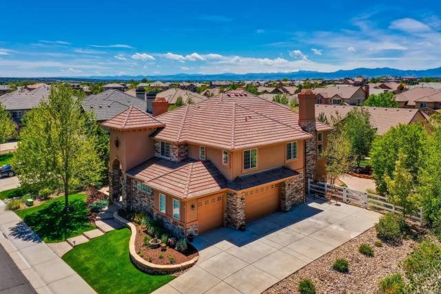 14315 Santa Fe Street, Broomfield, CO 80023 (#7848813) :: The Heyl Group at Keller Williams