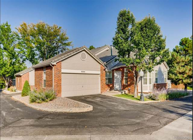 9344 Notts Court, Lone Tree, CO 80124 (#7848962) :: Bring Home Denver with Keller Williams Downtown Realty LLC