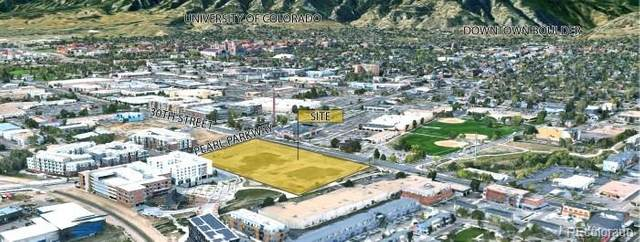 2360 30th Street Q3, Boulder, CO 80301 (#7849639) :: The Gilbert Group