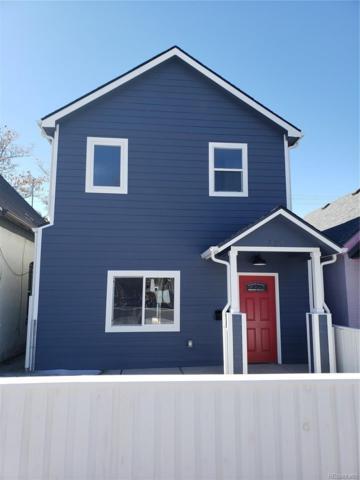 329 Inca Street, Denver, CO 80223 (#7851186) :: The HomeSmiths Team - Keller Williams