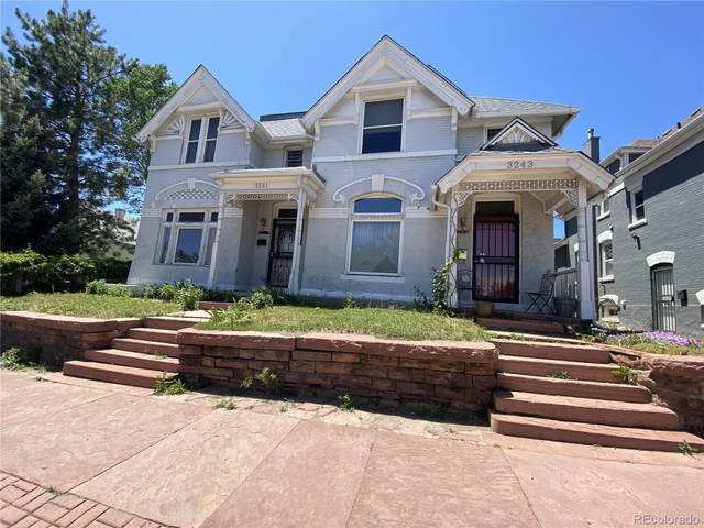 3241 Pecos Street, Denver, CO 80211 (MLS #7853303) :: 8z Real Estate
