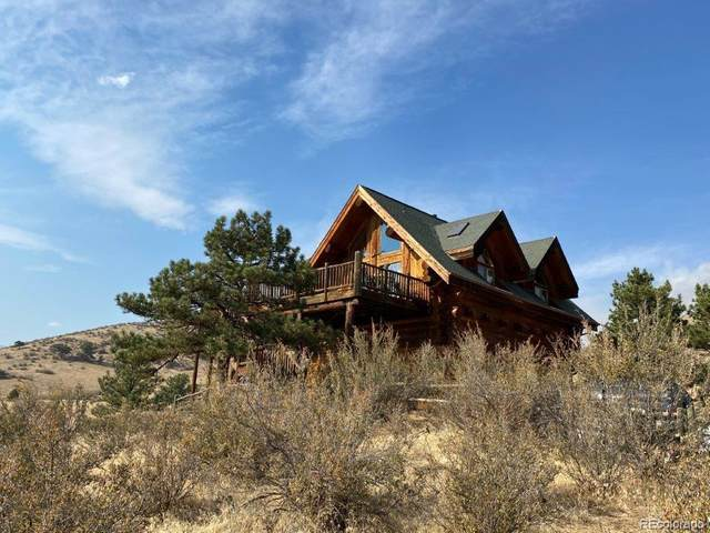 350 Sunrise Drive, Lyons, CO 80540 (#7855682) :: Wisdom Real Estate