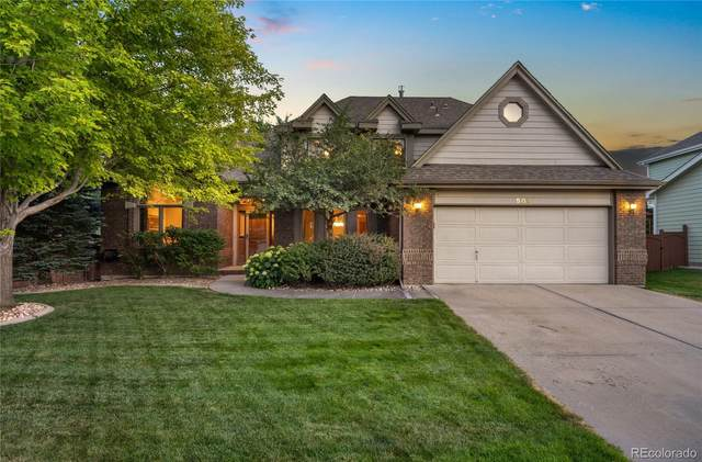 501 Ramah Drive, Fort Collins, CO 80525 (#7856944) :: Own-Sweethome Team