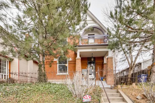 2210 Lowell Boulevard, Denver, CO 80211 (#7857026) :: The DeGrood Team
