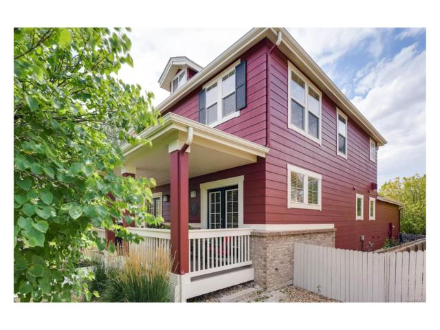 14097 Zuni Street, Broomfield, CO 80023 (#7857202) :: Ford and Associates