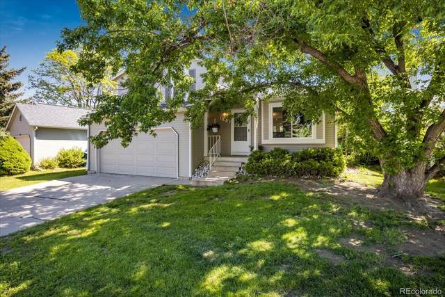 394 Lilac Circle, Louisville, CO 80027 (#7857646) :: Berkshire Hathaway HomeServices Innovative Real Estate