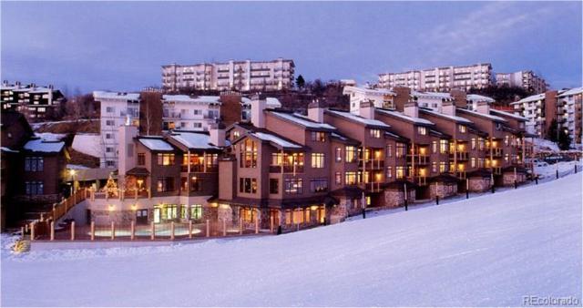 2355 Ski Time Square Drive #223, Steamboat Springs, CO 80487 (#7858598) :: Bring Home Denver