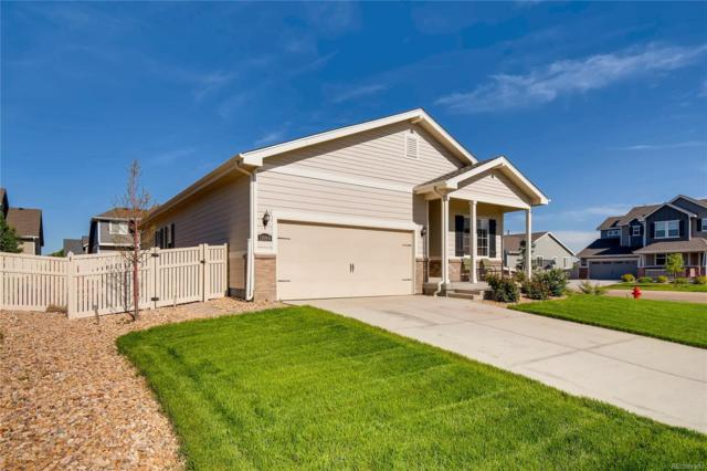 11084 Charles Street, Firestone, CO 80504 (MLS #7859054) :: 8z Real Estate