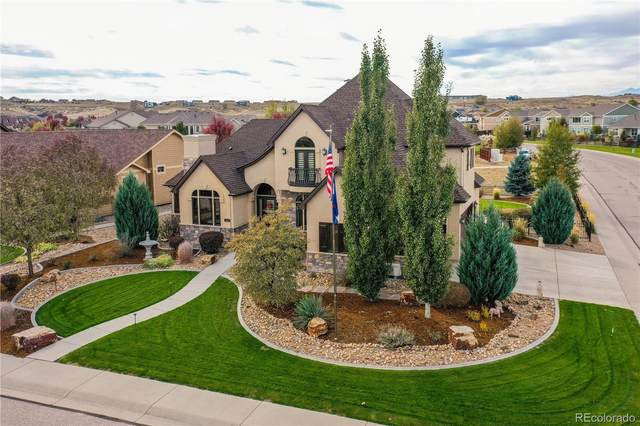1953 Dominica Court, Windsor, CO 80550 (#7859065) :: Berkshire Hathaway HomeServices Innovative Real Estate