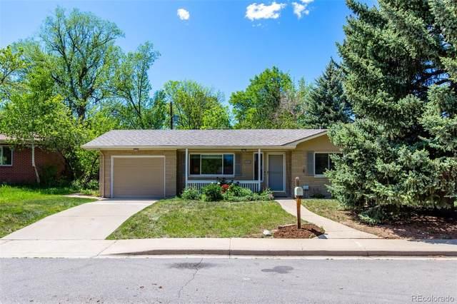 3455 17th Street, Boulder, CO 80304 (MLS #7859210) :: 8z Real Estate