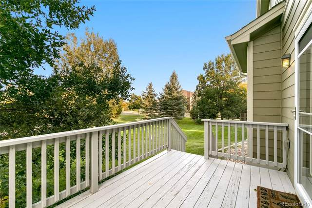 4007 San Marco Drive, Longmont, CO 80503 (MLS #7860199) :: Bliss Realty Group